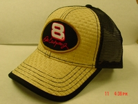 Click here to view more Nascar Merchandise!